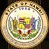 Administration logo