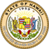 Harbors logo