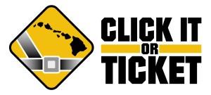 2005 CIOT logo RGB.jpg