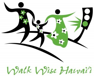 Walk_Wise_Hawaii