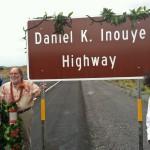 2013_09_07_Daniel_K_Inouye_Highway_02