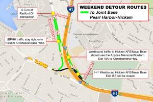 H-1-Airport-Viaduct-Weekend-Closures
