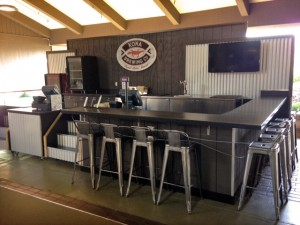 LIH-Mea-Inu-Bar-&-Grill-Beer-Kiosk