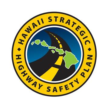 Hawaii Strategic Highway Safety Plan