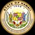 Highways logo
