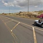 Community Update on Queen Kaahumanu Highway Phase II