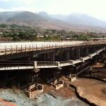2012_11_05_HWY-M_Kahoma_Stream_Bridge_01