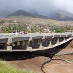 Kahoma-Stream-Bridge