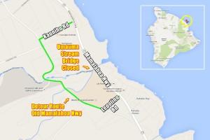 Umauma-Bridge-Detour-Map-1800x1200px