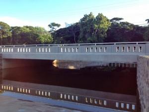 2014_09_10_HWY-M_Kawela_Stream_Bridge_DC_01