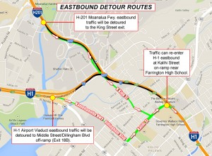 H1-Kalihi-Full-Night-Closures-EB-Detours