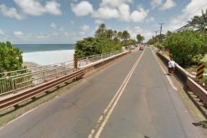 Paumalu-Stream-Bridge