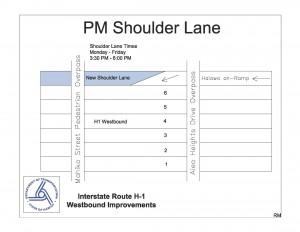 PM _Shoulder_Lane