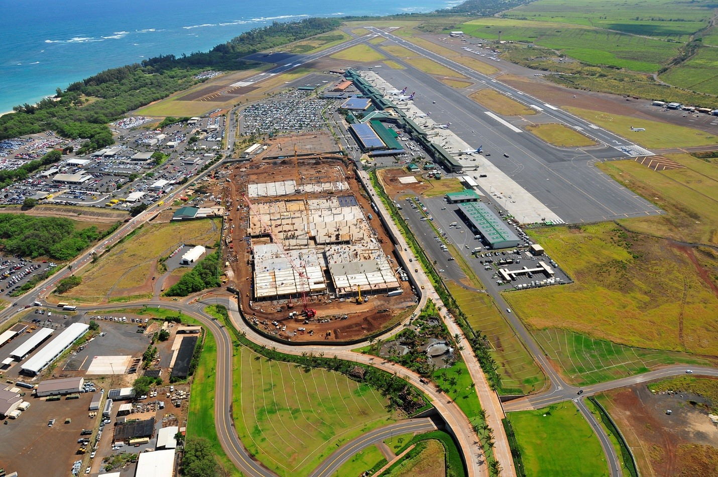 Used Car Rental Maui Hawaii