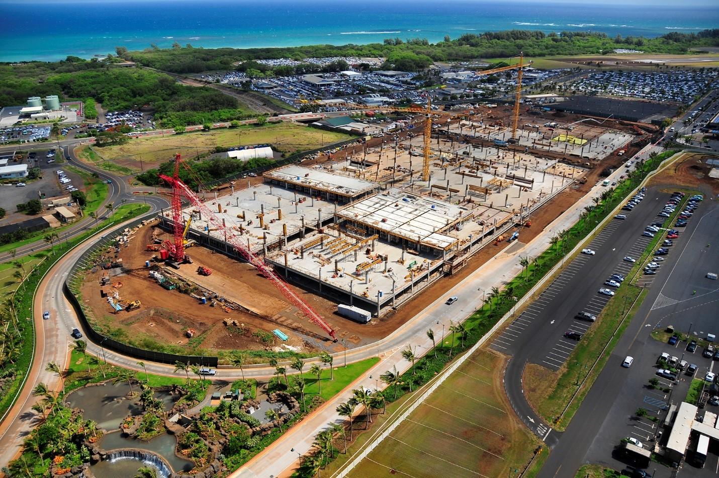 Car Rental Hawaii Maui Airport